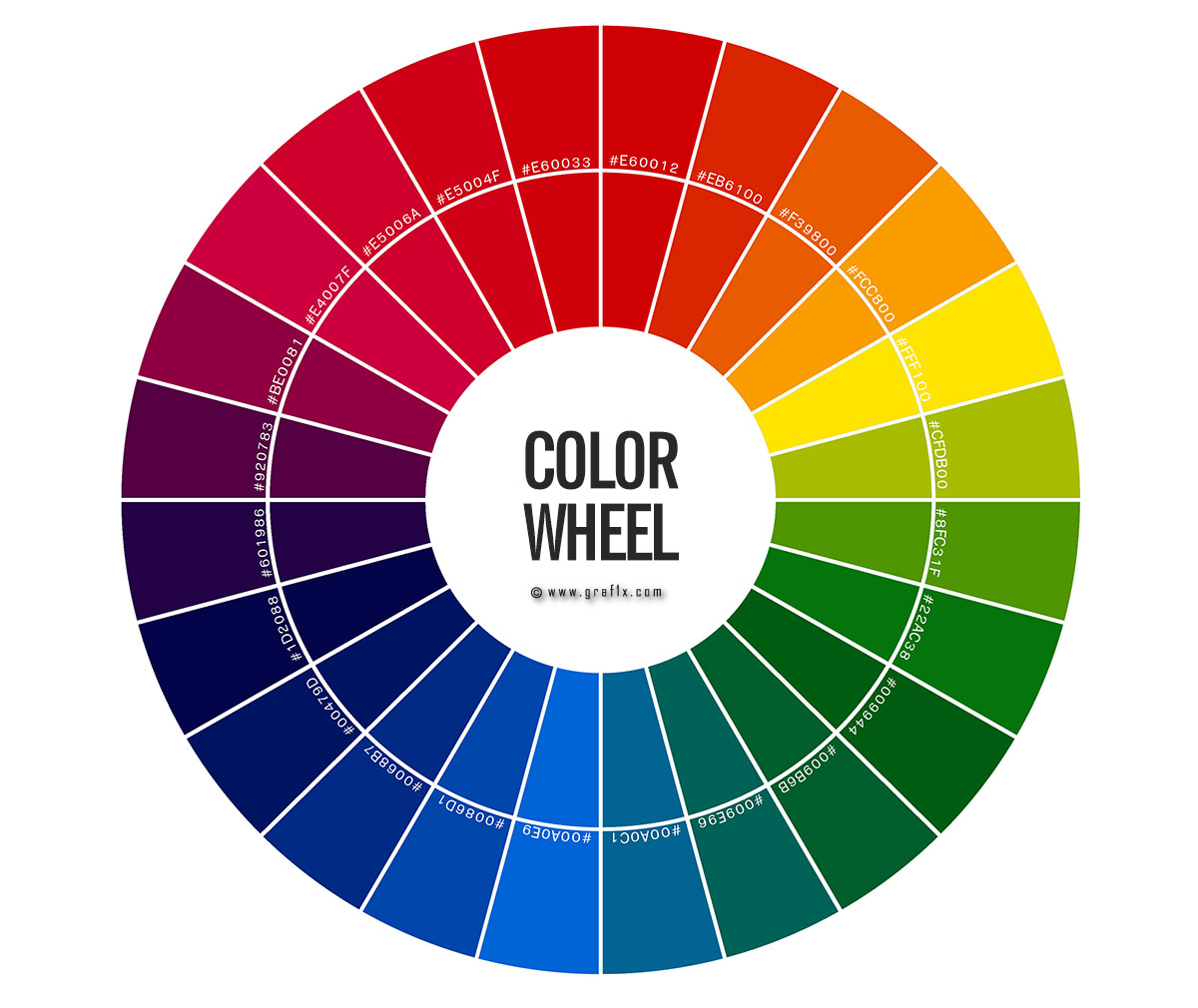 Define color scheme 28 images neutral color scheme for Neutral colors definition