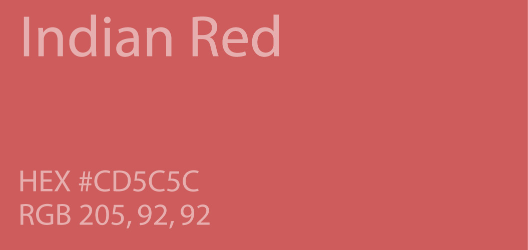 indian-red-color-code-hex-rgb