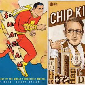 Chip-Kidd