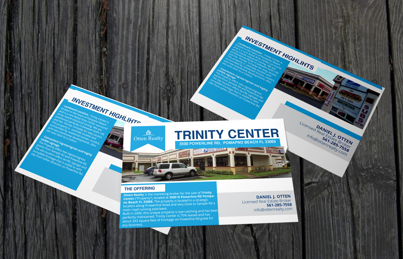 How to Plan Your Direct Mail Campaign