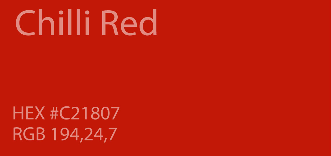 chilli-red-color-code-hex-rgb