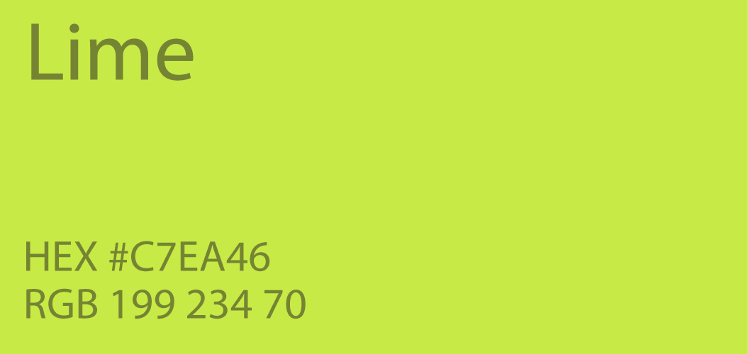 lime-green-color-paint-code-swatch-chart-rgb-html-hex