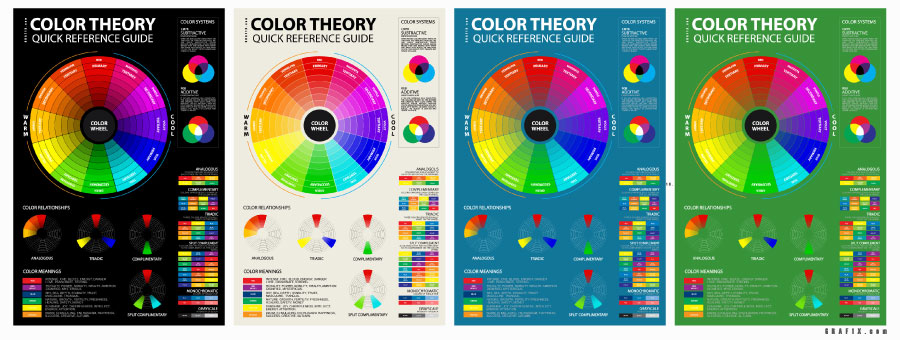 color-theory-poster-set-chart-pdf-for-high-school-teachers