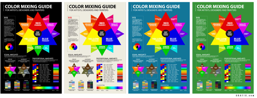 color-mixing-guide-poster-set-for-artists