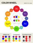 color-wheel-for-kids-art-class-with-worksheet