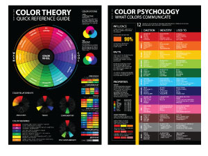 colour psychology in interior design pdf example